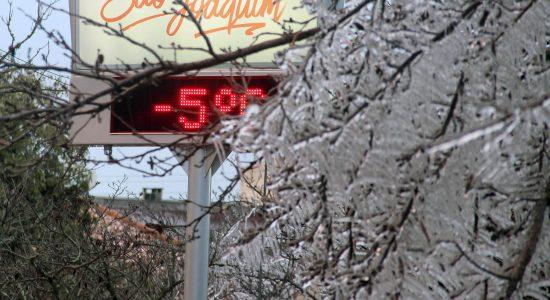 Nossa saúde e o tempo frio