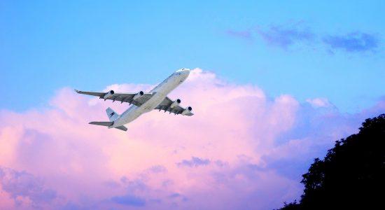Azul aposta em avião maior para a ponte aérea Rio-SP