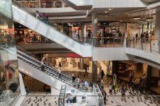 Shopping Loja