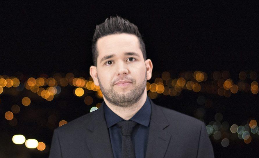 Pastor Lucas estreia coluna no Pleno.News