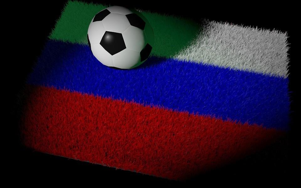 football-362173_960_720