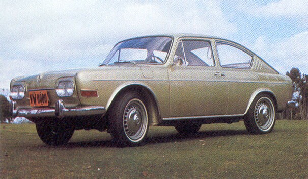 1970_TL