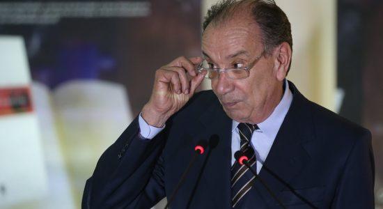 Ministro das Relações Exteriores, Aloysio Nunes, disse que informações passadas pela Nicarágua são insuficientes