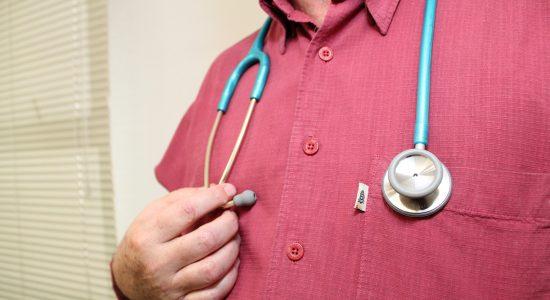 ANS suspende comercialização de 51 planos de saúde