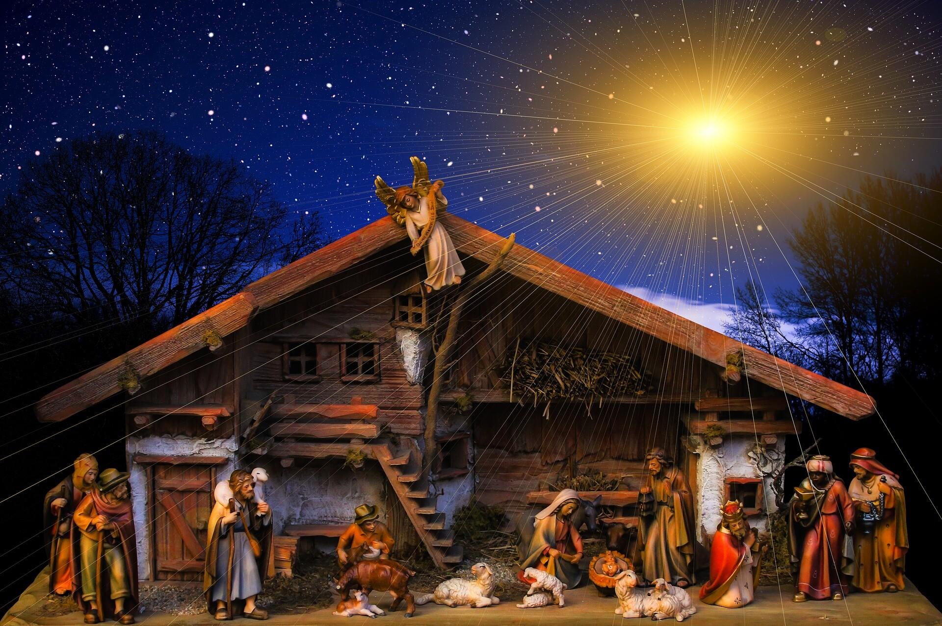 christmas-2874137_1920