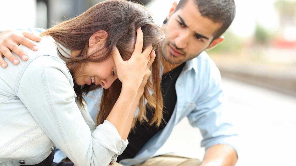 Pleno em cristo online dating