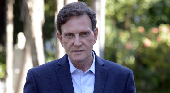 Câmara de Vereadores do Rio de Janeiro abre processo de impeachment contra prefeito Marcelo Crivella