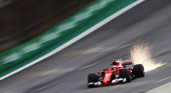 Petrobras fecha parceria com a McLaren para o retorno à Fórmula 1
