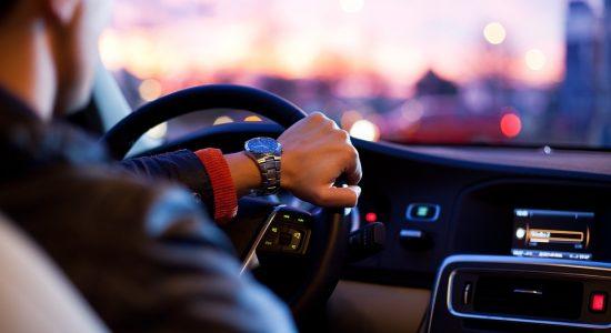 Motorista de aplicativo poderá ser microempreendedor
