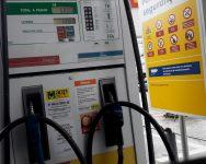 Governo estuda medidas para baratear o diesel