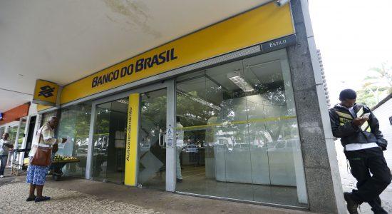 Bolsonaro nega que pretenda privatizar o Banco do Brasil