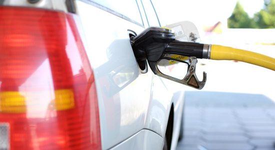 ANP diz que ainda não há problemas no estoque de combustíveis