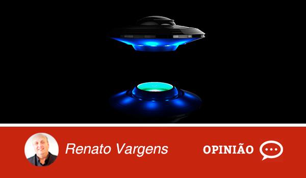 renato-3