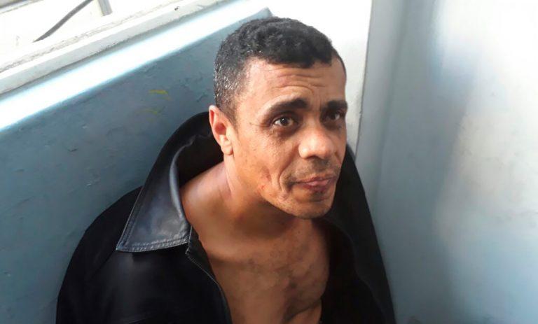 Adelio Bispo de Oliveira