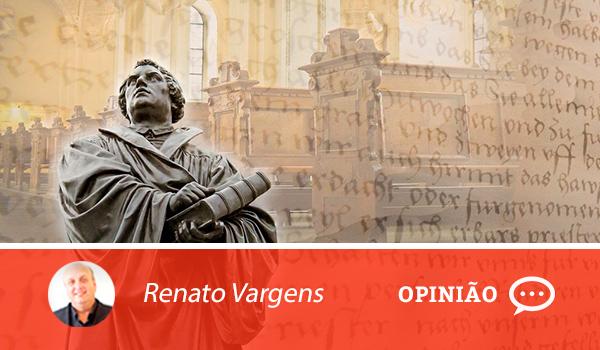 Modelo-Opinião-Colunistas--Renato-Vargens