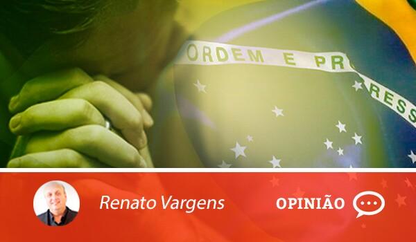 Modelo-Opinião-Colunistas-RenatoVargens