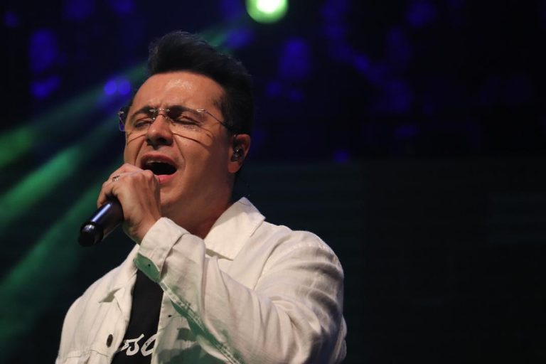 Marcelo Aguiar Hernandes