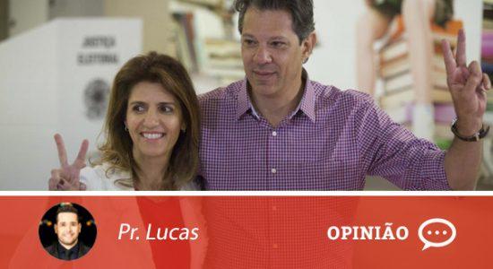 pr-lucas (1)
