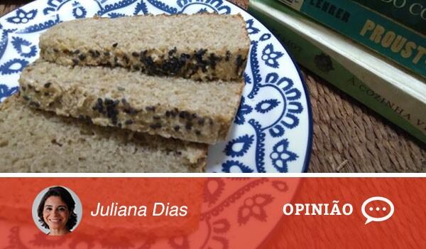 Juliana Dias Opinião Colunistas
