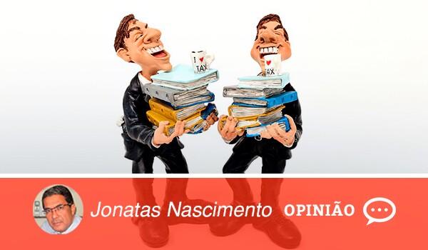 Modelo-Opinião-Colunistas-j