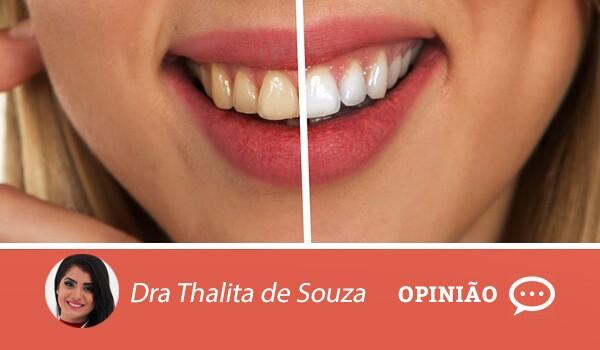 Opinião-dra-thalita