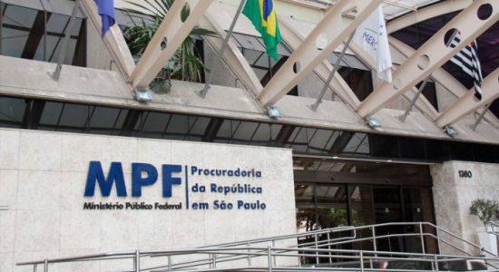 Ministério Público Federal
