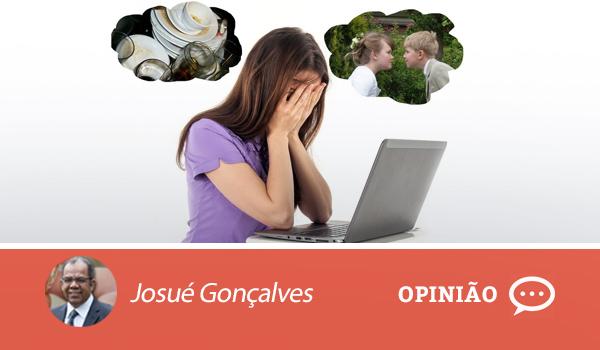 Opinião-josue2