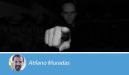 ATILANO-INSPIRACAO2