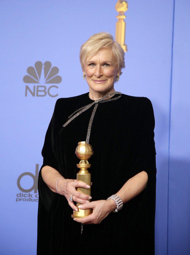 Globo de Ouro 2019 aconteceu na noite deste domingo