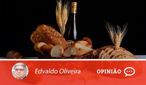 Modelo-Opinião-Colunistas-752540