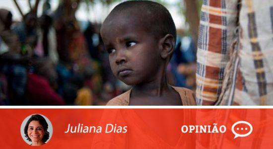 Modelo-Opinião-Colunistas-PR-julian-dias