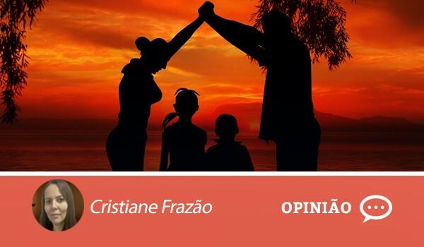 Opiniao-cristiane