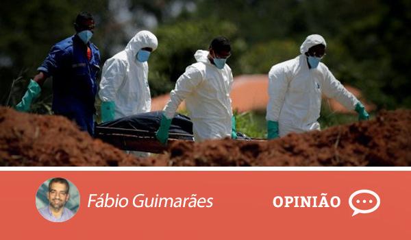 Opiniao-fabio-29-01