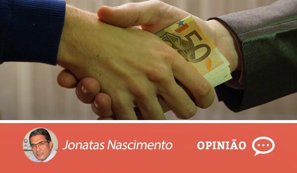 Opiniao-jonathas-1