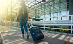 Tarifas de embarque em aeroportos da Infraero ficarão mais caras