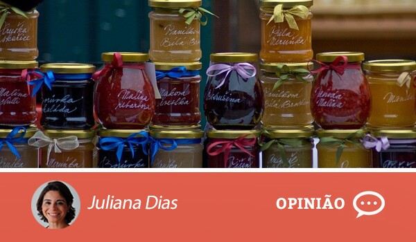 juliana-dias