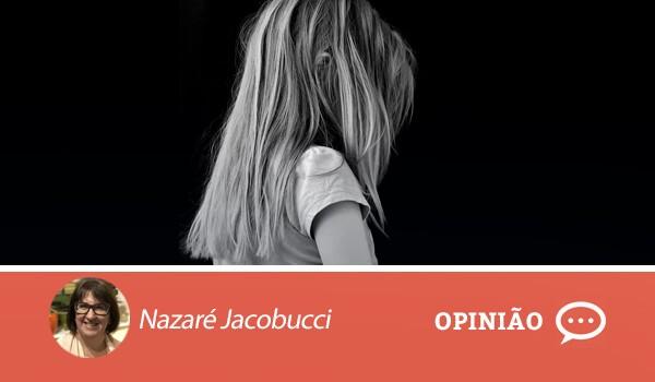 opiniao-nazare-1