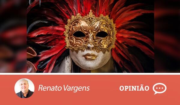 Carnaval-Opinião