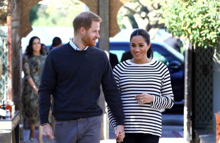 1f51eb320071 Grávida, duquesa gastou mais de R$ 2 milhões em roupas ...