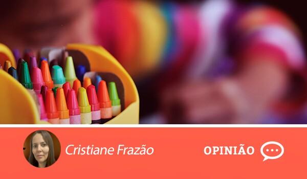 Opiniao-08-02