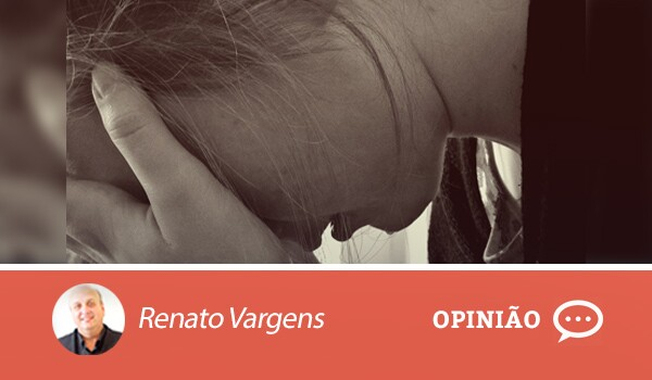 Opiniao-2.-renato