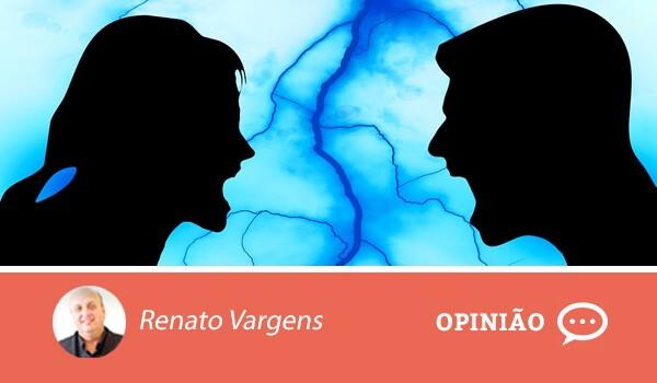 Opiniao-RENATO-4