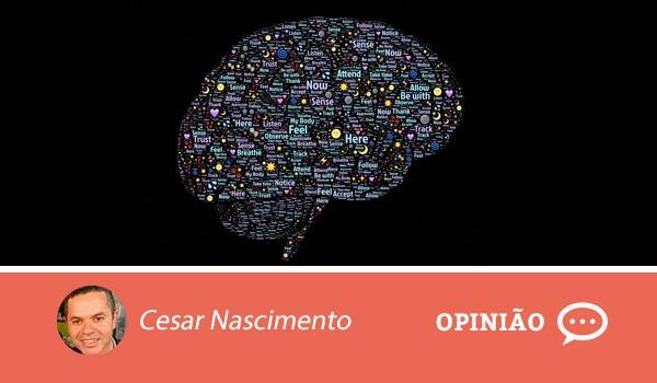 Opiniao-cesar-1