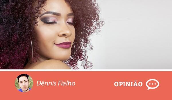 Opiniao-denis
