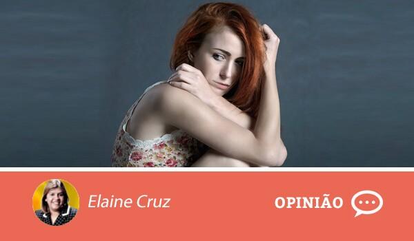 Opiniao-elaine-21-02