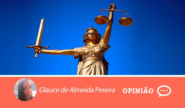 Opiniao-glauce