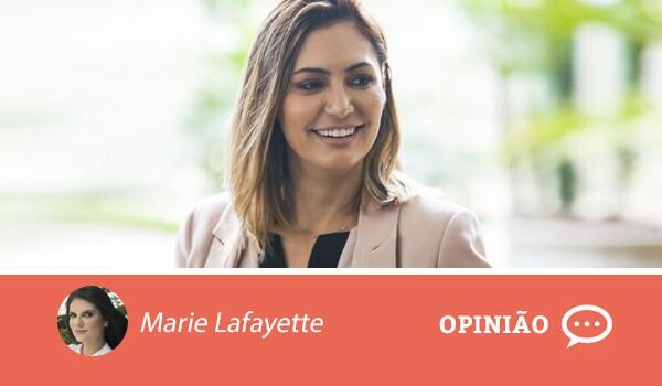 Opiniao-marie-1