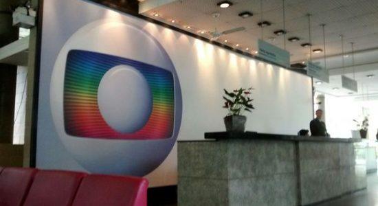 Globo faz reunião de emergência após derrotas para a Record