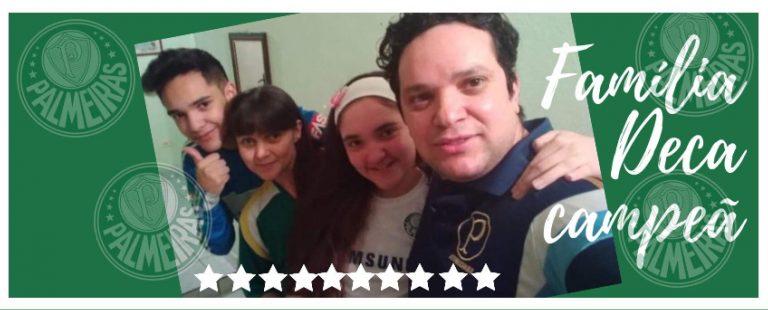 Família Melquiades