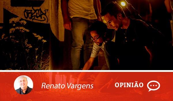 Modelo-Opinião-Colunistas-Renato-Vargens